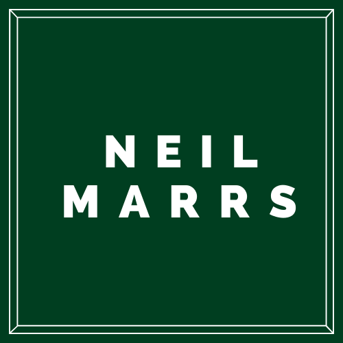 Neil Marrs Jewelry - logo